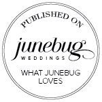 Published-on-Junebug