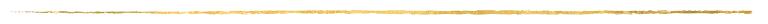 6_gold-line